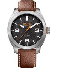 Boss Orange Herrenarmbanduhr Cape Town 1513408