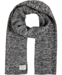 TOM TAILOR DENIM Schal structured mouline scarf