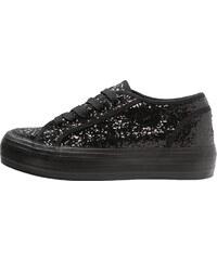 Refresh Sneaker low black