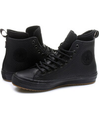 Converse Chuck Taylor All Star Ii Boot EUR41