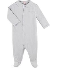 Pyjama Pack - Gris Clair