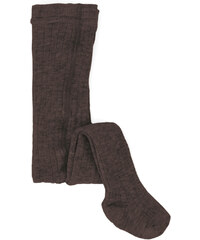 Collants – Gris Taupe
