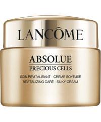 Lancôme Silky Collection Gesichtscreme 50 ml