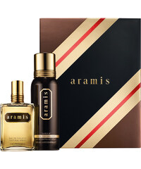 Aramis Classic Holiday Set Duftset 1 Stück