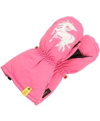 Roeckl Sports FANA Moufles pink