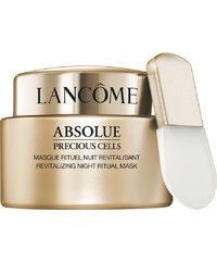 Lancôme Silky Collection Night Mask Maske 75 ml