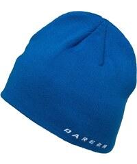 Dare2b Herren Prompted ted Oxford Hut Blau