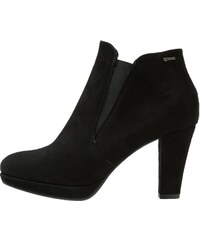 IGI&CO Ankle Boot nero