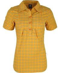 Dámská košile Rejoice - Apricot (oranžová)