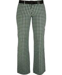 Dámské kalhoty Rejoice - Nettle (zelené)