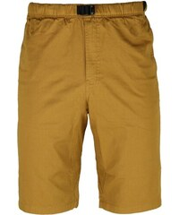 Pánské kraťasy Rejoice - Padus shorts (béžové)