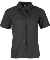 9755e092ec4 Dámská košile Rejoice - Wild Pear (černá)