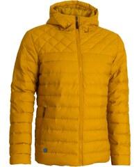 Woox Pánská zimní bunda - Sharp Men´s Jacket Tawny