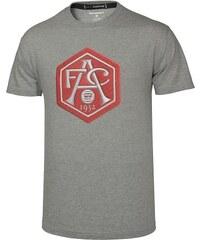 Tričko ARSENAL FC Vintage Crest
