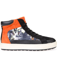 Geox Sneakers - BREEDA