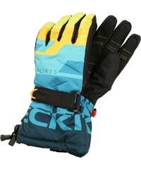 Roeckl Sports ARDEN Gants blue