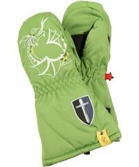 Roeckl Sports FANA Moufles green