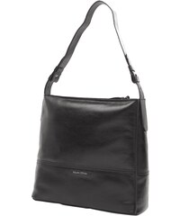 Marc O´Polo Hobo Bag aus echtem Leder