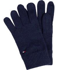 Tommy Hilfiger Handschuhe mit Kaschmir-Anteil