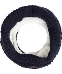 Superdry Loop-Schal mit Teddyfutter