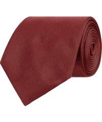 Boss Krawatte aus reiner Seide