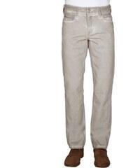 Bogner Jeans Slim Fit Jeans im Vintage Look