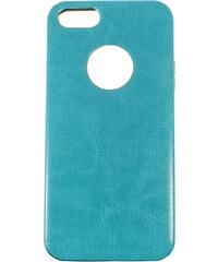 Pouzdro Frist Apple iPhone 5/5S vzor kůže KT0001-0315