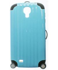 Pouzdro Frist Apple iPhone 6 a Samsung Galaxy S4 kufr KT0006-0830