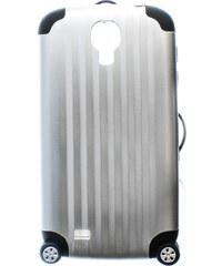 Pouzdro Frist Apple iPhone 6 a Samsung Galaxy S4 kufr KT0006-0812