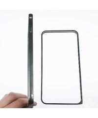 Pouzdro Frist Apple iPhone 6 Plus KT0010-0112