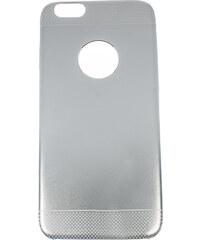 Pouzdro Frist Apple iPhone 6 kovový KT0012-0112
