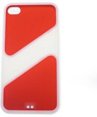 Pouzdro Frist iPhone4/4s KT0022-1003