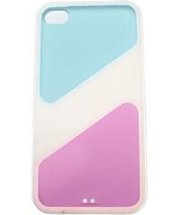 Pouzdro Frist iPhone4/4s KT0022-1015
