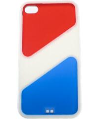 Pouzdro Frist iPhone4/4s KT0022-1005