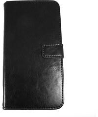 Pouzdro Frist Apple iPhone 6 Plus typ kniha vzor kůže KT0033-0202