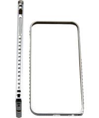 Pouzdro Frist Apple iPhone 6/6 Plus KT0047-0212