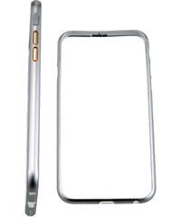 Pouzdro Frist Apple iPhone 6 a 6 Plus KT0049-0212
