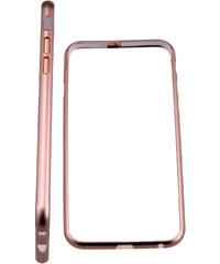 Pouzdro Frist Apple iPhone 6 a 6 Plus KT0049-0206