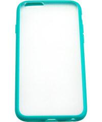 Pouzdro Frist Apple iPhone 6 neonový KT0028-0105