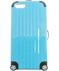 Pouzdro Frist Apple iPhone 6 kufr KT0063-0115