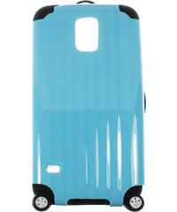 Pouzdro Frist Samsung Galaxy S5 kufr KT0066-0915