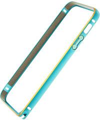 Pouzdro Frist Apple iPhone 5/5S/5C KT0064-0315