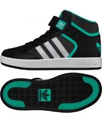 Tenisky adidas Originals VARIAL MID J