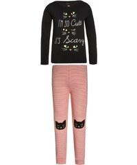 Carter´s HALLOWEEN Pyjama black