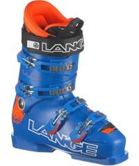 LANGE RS 110 Wide Skischuhe Herren