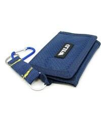 Always Wild Sportovní peněženka modrá