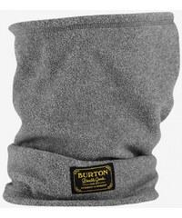 Burton Burton Ember Fleece Neck dark ash heather