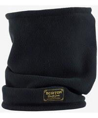 Burton Burton Ember Fleece Neck true black