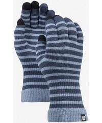 Burton Burton Touch N Go Knit Liner infinity/mood indigo