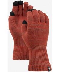 Burton Burton Touch N Go Knit Liner picante/matador marl